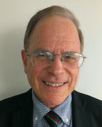 Keith Elsner