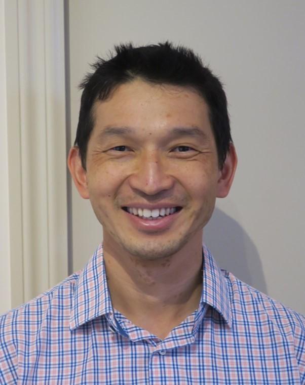Wayne Chow 3